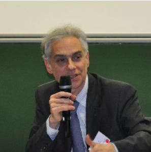 Emmanuel-les-aeh