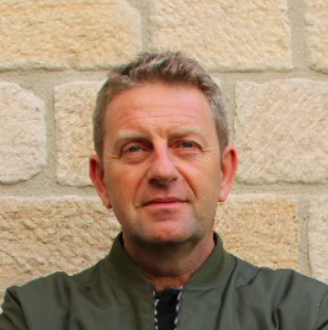 Sylvain-les-aeh