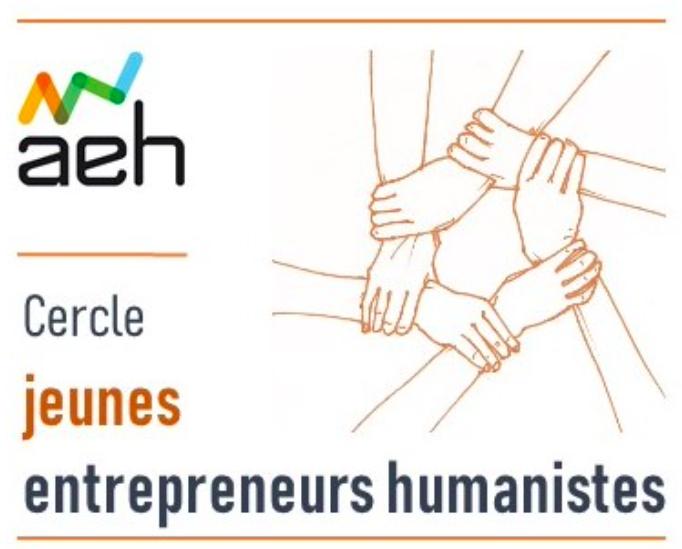 cercle-jeunes-entrepreneurs-aeh
