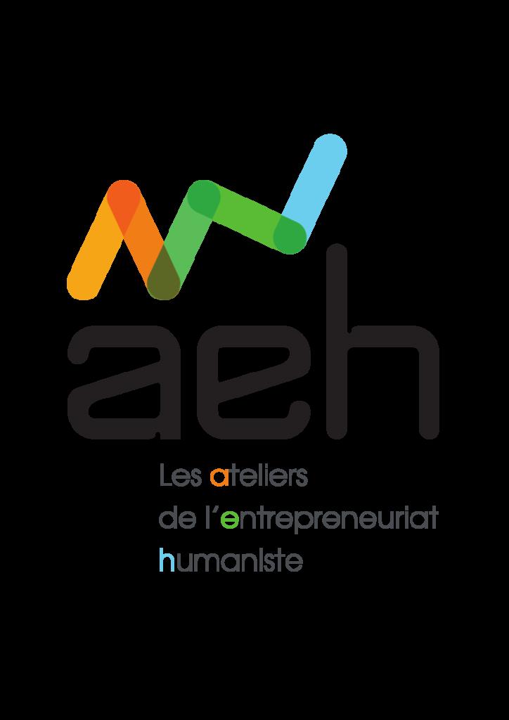 les-aeh-logo